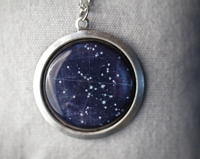space-planet-jewelry-beautyspot-ukraine-10