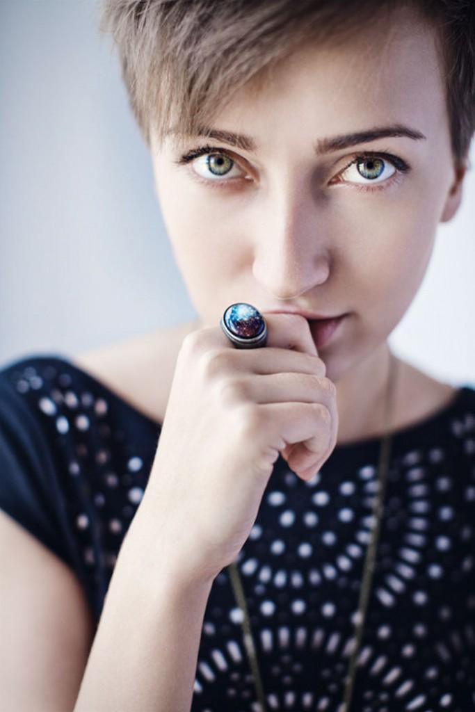 space-planet-jewelry-beautyspot-ukraine-15