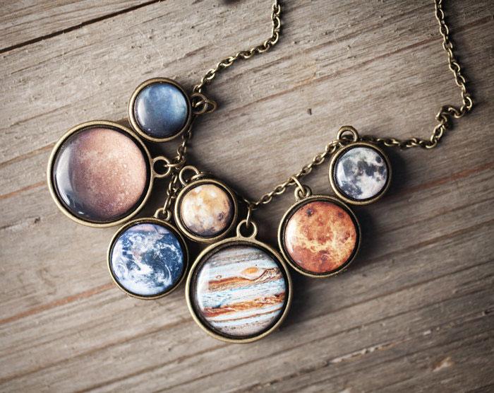 space-planet-jewelry-beautyspot-ukraine-21