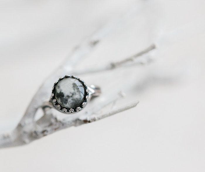 space-planet-jewelry-beautyspot-ukraine-3