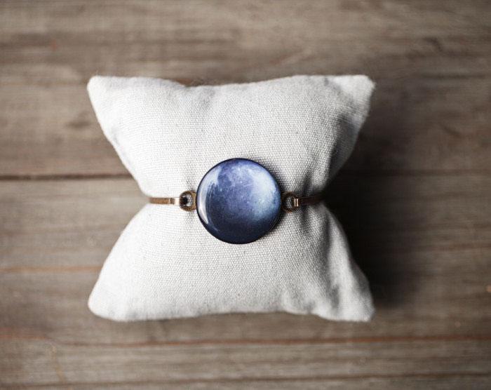 space-planet-jewelry-beautyspot-ukraine-41
