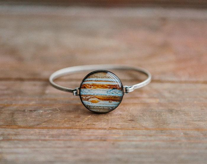 space-planet-jewelry-beautyspot-ukraine-6