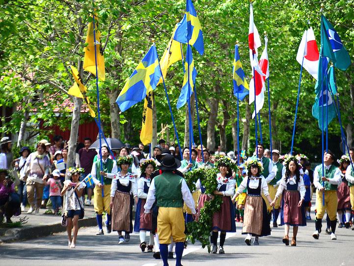 swedenhills9