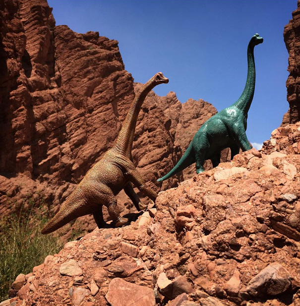 travel-photography-dinosaur-toys-dinodinaseries-jorge-saenz-1742