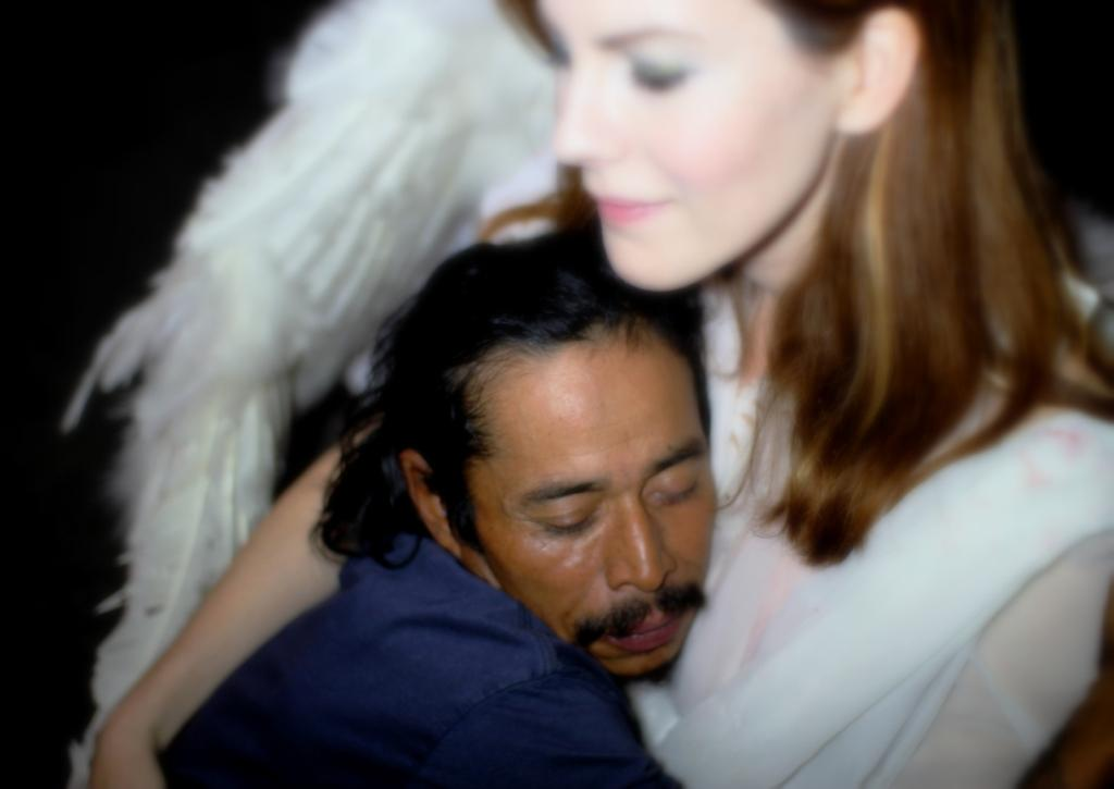 ANGEL333.jpg